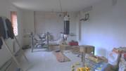 Продам дом в Ярославской области, в Ярославле - Фото 5
