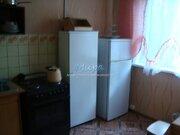 Дмитрий. Сдается замечательная однокомнатная квартира с хорошим ремон - Фото 4