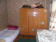 Продается 3-х комнатная квартира Руза ул. Революционная. - Фото 3