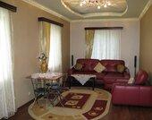 Дом 160 кв.м. на участке 8.5 соток округ Домодедово - Фото 2