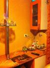 Продажа квартиры, Электросталь, Чернышевского проезд - Фото 1