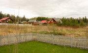 Земельный участок, 10 соток,  Дмитровка - Фото 5