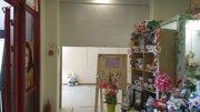 Псн 25 м2. Сукромка 28. Проходное место!, Аренда торговых помещений в Мытищах, ID объекта - 800368774 - Фото 5