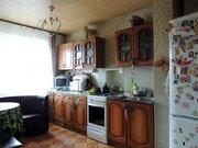 Квартира в п.Львовский - Фото 2
