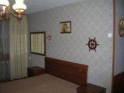 2 к квартира в Лобне - Фото 2