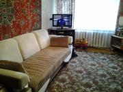Продается 3к.кв. 1/2 эт. кирпичного дома в п.Балакирево. - Фото 2