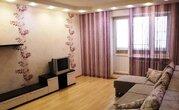 Продается 2-комнатная квартира г. Раменское, ул.Октябрьская, д.3 - Фото 5