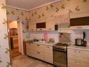 Продажа квартиры, Астрахань, Ул. Жилая - Фото 1