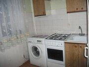 Сдается 2-х комнатная квартира в Щербинке - Фото 4