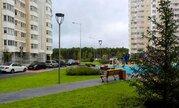 Продам 1-к квартиру, Московский г, улица Бианки 3 - Фото 3