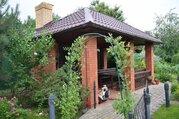 Шикарный дом в пашковке с евроремонтом - Фото 5