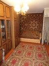 1-комнатная квартира в дер.Демихово Орехово-Зуевский район - Фото 2