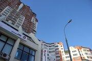 Продам 4-к квартиру, Москва г, Жулебинский бульвар 25 - Фото 3
