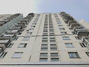 Продается 3-комнатная кв-ра: Голубинская ул, дом 7, корп. 2 - Фото 5