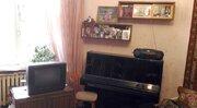 Качественная двухкомнатная квартира в Челябинске - Фото 1