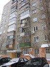 1 комнатная квартира на Дегтярной - Фото 1
