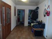 2-комнатная квартира Солнечногорск, ул. Подмосковная, д.34 - Фото 3