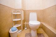 3-комнатная кв-ра в самом центре на Воровского, 3, Квартиры посуточно в Нижнем Новгороде, ID объекта - 301631086 - Фото 10