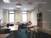 Сдается офис в 1 мин. пешком от м. Тверская - Фото 3
