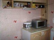 1 комнатная квартира в хотьково - Фото 4