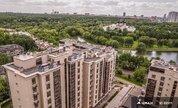 Аренда двухкомнатной квартиры 60 м.кв, Москва, Измайловская м, .