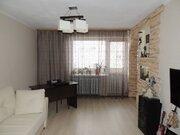 Продажа квартиры, Липецк, Ул. Бородинская - Фото 4