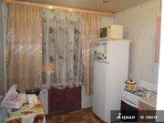 Продажа 1 комнатной квартиры г. Сызрань, ул. Красная д. 1 - Фото 4