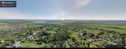Продается участок земли в коттеджном поселке д.Перхурово (Тверь 15 км)