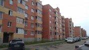 Отличная квартира в д. Марусино, ул. Заречная д. 33, к. 5 - Фото 1