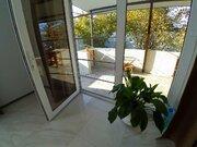Просторный кирпичный дом 180 кв.м. в Горячем Ключе - Фото 5