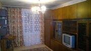 Сдам 2-комнатную м.Пражская