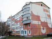 Продам 1 ком.квартиру в п.Разумное - Фото 4