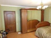 Продам 3-к квартиру на с-з, Игнатия Вандышева, Купить квартиру в Челябинске по недорогой цене, ID объекта - 321580576 - Фото 3