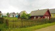 Дом недорого Витебск по ул. Загородная 7 я - Фото 4
