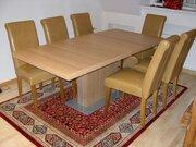 384 348 €, Продажа квартиры, Купить квартиру Рига, Латвия по недорогой цене, ID объекта - 313136834 - Фото 4