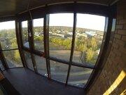 Сдается 2-к квартира в ЖК Авиатор - Фото 4
