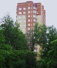 3-х комнатная квартира в г.Щелково - Фото 1