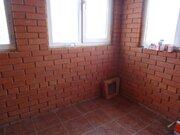 Продаю в Наро-фоминске дом - Фото 5