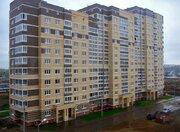 Продается 1-комнатная квартира в п. Аничково - Фото 1