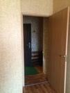 Продается 3 комнатная квартира г. Щелково микрорайон Богородский д.10 - Фото 5