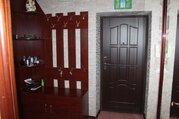 Продажа квартиры, Тюмень, Ул. Мельникайте, Купить квартиру в Тюмени по недорогой цене, ID объекта - 317971143 - Фото 29