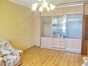Уютная 2-х комнатная квартира на ул.Батова,70 кв.м. - Фото 2