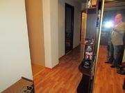 Продается 3-х квартира 64м с евроремонтом в центре г.Королев - Фото 3