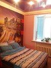 3 комнатная квартира на площади Ленина в городе Серпухов - Фото 2
