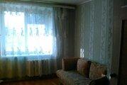Продается 1-комнатная квартира на Ленина пр-т 45 28.4/15.4/6.3