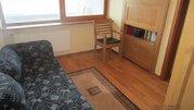 160 000 €, Продажа квартиры, Купить квартиру Юрмала, Латвия по недорогой цене, ID объекта - 313137735 - Фото 2