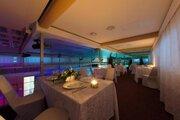Коттедж для свадьбы и вечеринок - Фото 4