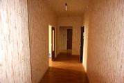 2-х комнатная квартира в новом доме. - Фото 5