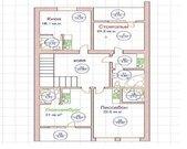 Уютная светлая квартира-студия 19.7 м2; по очень низкой цене. - Фото 3