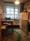 Однокомнатная квартира в центре Москвы - Фото 1